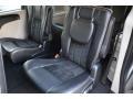 Dodge Grand Caravan SXT Billet Metallic photo #21
