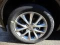 Dodge Durango SXT AWD Granite photo #10