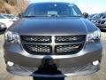 Dodge Grand Caravan SE Granite Pearl photo #9