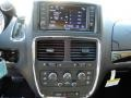 Dodge Grand Caravan SE Granite Pearl photo #20