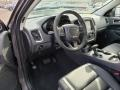 Dodge Durango GT AWD Granite photo #7