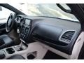 Dodge Grand Caravan SXT Black Onyx photo #15