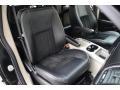 Dodge Grand Caravan SXT Black Onyx photo #18