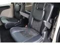 Dodge Grand Caravan SXT Black Onyx photo #21