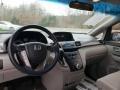 Honda Odyssey EX Polished Metal Metallic photo #8