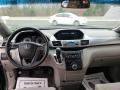 Honda Odyssey EX Polished Metal Metallic photo #9