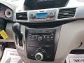 Honda Odyssey EX Polished Metal Metallic photo #11