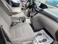 Honda Odyssey EX Polished Metal Metallic photo #15