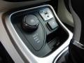 Jeep Compass Latitude 4x4 Jazz Blue Pearl photo #17