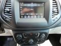 Jeep Compass Latitude 4x4 Jazz Blue Pearl photo #20