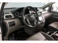 Honda Odyssey EX-L White Diamond Pearl photo #20
