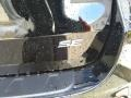 Toyota Sienna SE Midnight Black Metallic photo #5