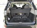 Toyota Sienna SE Midnight Black Metallic photo #7