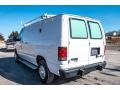 Ford E Series Van E250 Cargo Oxford White photo #12