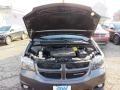 Dodge Grand Caravan GT Granite Pearl photo #6