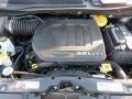 Dodge Grand Caravan GT Granite Pearl photo #7