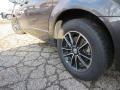 Dodge Grand Caravan GT Granite Pearl photo #10