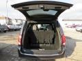Dodge Grand Caravan GT Granite Pearl photo #13