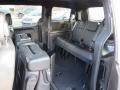 Dodge Grand Caravan GT Granite Pearl photo #32