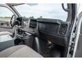 Chevrolet Express 2500 Cargo Van Summit White photo #31