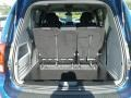 Dodge Grand Caravan SE Indigo Blue photo #19