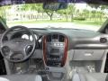 Chrysler Town & Country Limited Midnight Blue Pearlcoat photo #10