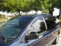 Chrysler Town & Country Limited Midnight Blue Pearlcoat photo #62