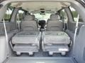 Chrysler Town & Country Limited Midnight Blue Pearlcoat photo #67