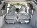 Chrysler Town & Country Limited Midnight Blue Pearlcoat photo #68