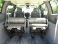 Chrysler Town & Country Limited Midnight Blue Pearlcoat photo #69