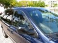Chrysler Town & Country Limited Midnight Blue Pearlcoat photo #71