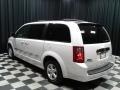 Dodge Grand Caravan SXT Stone White photo #8