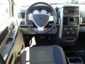 Dodge Grand Caravan SXT Stone White photo #26