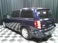 Dodge Grand Caravan SE Contusion Blue Pearlcoat photo #8