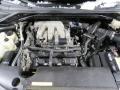 Nissan Murano SE AWD Super Black photo #8
