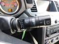 Nissan Murano SE AWD Super Black photo #29
