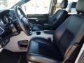 Dodge Grand Caravan SXT Granite photo #9