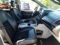 Dodge Grand Caravan SXT Granite photo #13