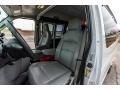 Ford E Series Van E250 Cargo Oxford White photo #31