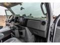Ford E Series Van E250 Cargo Oxford White photo #37