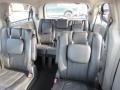 Chrysler Town & Country Touring Deep Cherry Red Crystal Pearl photo #31