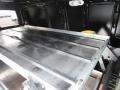 Chevrolet Express 2500 Cargo WT Black photo #39