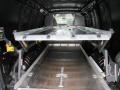 Chevrolet Express 2500 Cargo WT Black photo #47