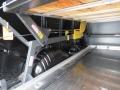 Chevrolet Express 2500 Cargo WT Black photo #50