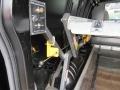 Chevrolet Express 2500 Cargo WT Black photo #51