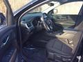 GMC Acadia SLE AWD Ebony Twilight Metallic photo #9