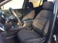 GMC Acadia SLE AWD Ebony Twilight Metallic photo #10