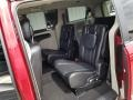 Chrysler Town & Country Touring Deep Cherry Red Crystal Pearl photo #14