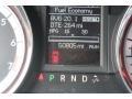 Dodge Grand Caravan GT Billet Metallic photo #26
