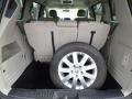 Chrysler Town & Country Touring Brilliant Black Crystal Pearl photo #31